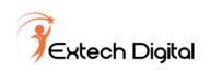 Extech Digital
