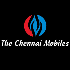 The Chennai Mobiles