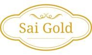 Sai Gold Trading Co