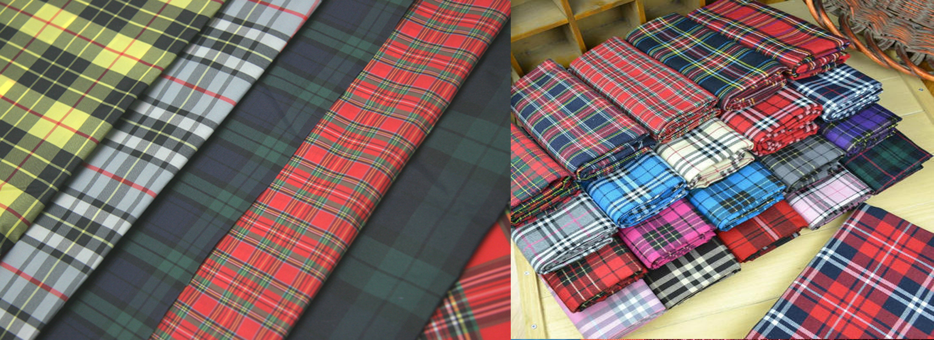 Durga Enterprises Fabric Manufacturer Mumbai