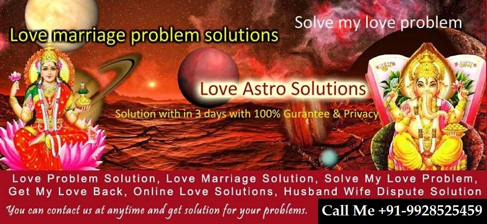 Black Magic Specialist In India - Black Magic Specialist In Mumbai