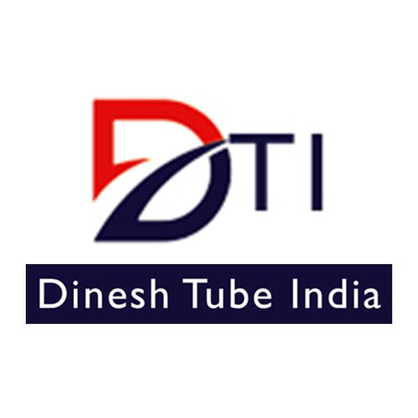 Business in Maharashtra : Maharashtra Business Directory