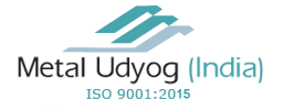 Metal Udyog (India)