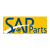 SAP Parts Pvt. Ltd.