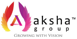 akshagroup