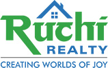 Ruchi Realty Holdings Pvt Ltd