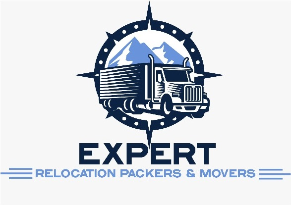Expert Relocation Packers And Movers Pune