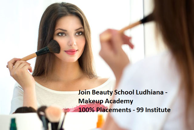 99 Institute - Beauty Academy and Salon