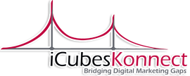 iCubesKonnect | Digital Marketing Training Provider