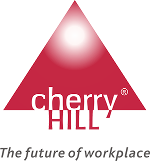 Cherry Hill Interiors Pvt. Ltd.