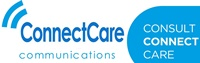Connectcare - Connect Broadband Chandigarh