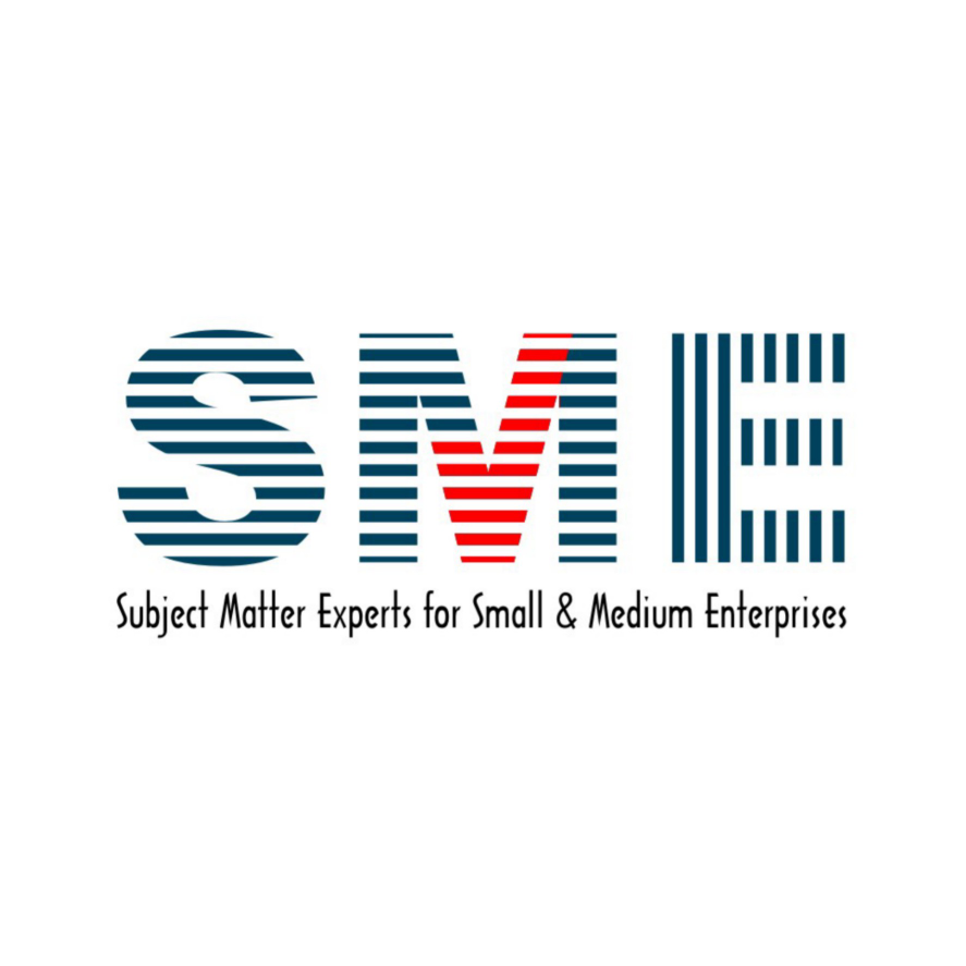 SME Business Solutions