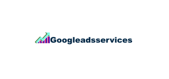 Google ads Services