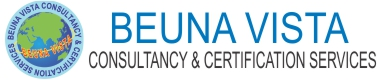BEUNA VISTA CONSULTANCY & CERTIFICATION SERVICES